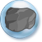 Piedra ponce de Atlantida